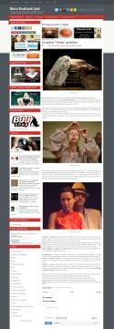0112 - mrezakreativnihljudi.com - 20 godina Plavog pozorista