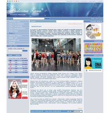 0202 - poslovnazena.com - Majstorski kurs