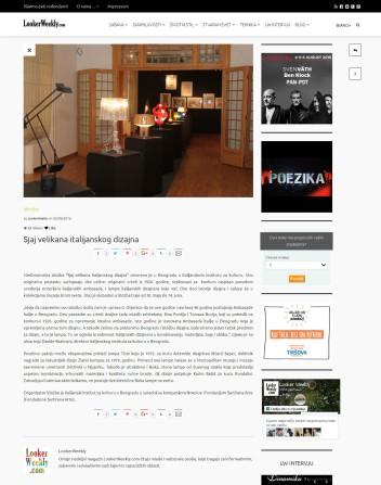 0206 - lookerweekly.com - Sjaj velikana italijanskog dizajna