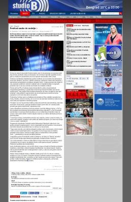 0212 - studiob.rs - Festival nauke do nedelje