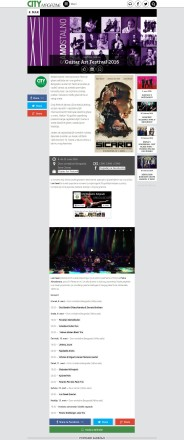 0403 - citymagazine.rs - Guitar Art Festival 2016