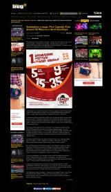 0505 - urbanbug.net - Smehotres u maju- Prvi Comedy Fest donosi 50 filmova u devet bioskopa