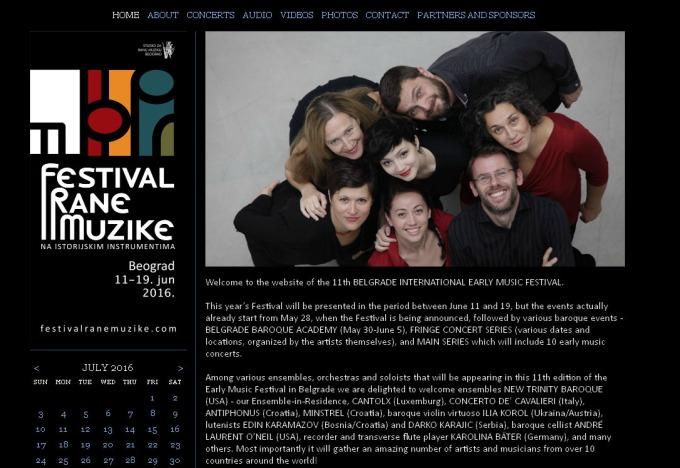 0506 - festivalranemuzike.com - Festival rane muzike, Beograd