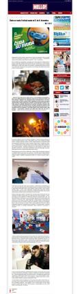 0511 - hellomagazin.rs - Cuda su svuda- Festival nauke od 3. do 6. decembra