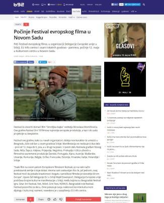 0605-b92-net-pocinje-festival-evropskog-filma-u-novom-sadu