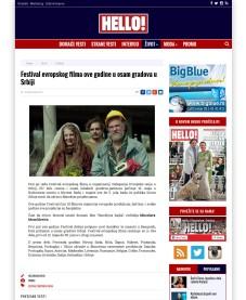 0605-hellomagazin-rs-festival-evropskog-filma-ove-godine-u-osam-gradova-u-srbiji