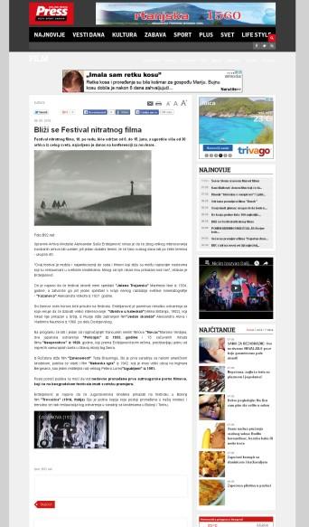 0605-pressonline-rs-blizi-se-festival-nitratnog-filma