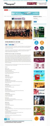 0606 - danubeogradu.rs - Festival rane muzike, od 11. do 19. juna