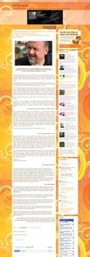 0610 - exyuvesti.blogspot.rs - Istorija Italijanskog stripa inspirisanog muzikom