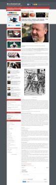 0610 - mrezakreativnihljudi.com - Otvaranje izlozbe Dvadeset lakih komada - izbor italijanskih stripova inspirisanih muzikom