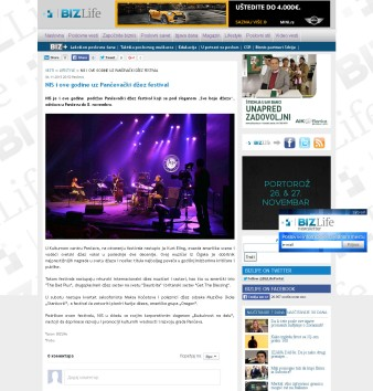 0611 - bizlife.rs - NIS i ove godine uz Pancevacki dzez festival