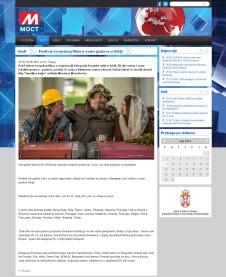 0705-tvmost-info-festival-evropskog-filma-u-osam-gradova-u-srbiji