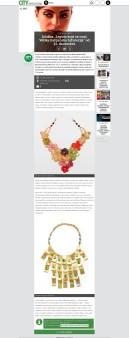 0712 - citymagazine.rs - Izlozba Lepota koja se nosi. Velika italijanska bizuterija od 11. decembru