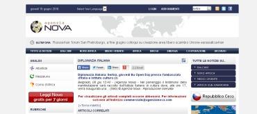 0806 - agenzianova.com - Diplomazia italiana- Serbia, giovedì Eu Open Day presso l ambasciata d Italia e Istituto cultura (3)