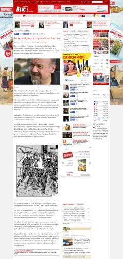0810 - blic.rs - Istorija italijanskog stripa na Nova Festivalu