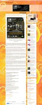 0810 - exyuvesti.blogspot.rs - Prvo izdanje Nova Festivala – Festivala nove i avangardne umetnosti