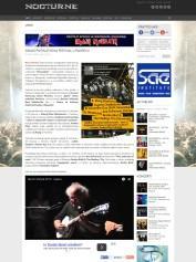0810 - nocturnemagazine.net - Danas pocinje Nova Festival u Pancevu