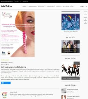 0812 - lookerweekly.com - Velika italijanska bizuterija