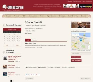 0902 - bgrestorani.com - Mario Biondi