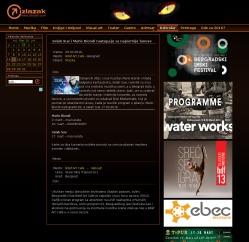 0903 - izlazak.com - Selah Sue i Mario Biondi nastupaju za najvernije fanove