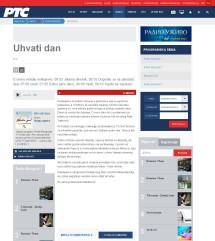 0903 - rts.rs - Uhvati dan