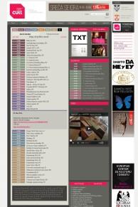 0903 - seecult.org - Kalendar dogadjaja