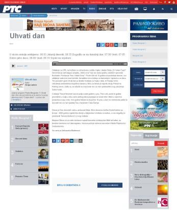 0906 - rts.rs - Uhvati dan