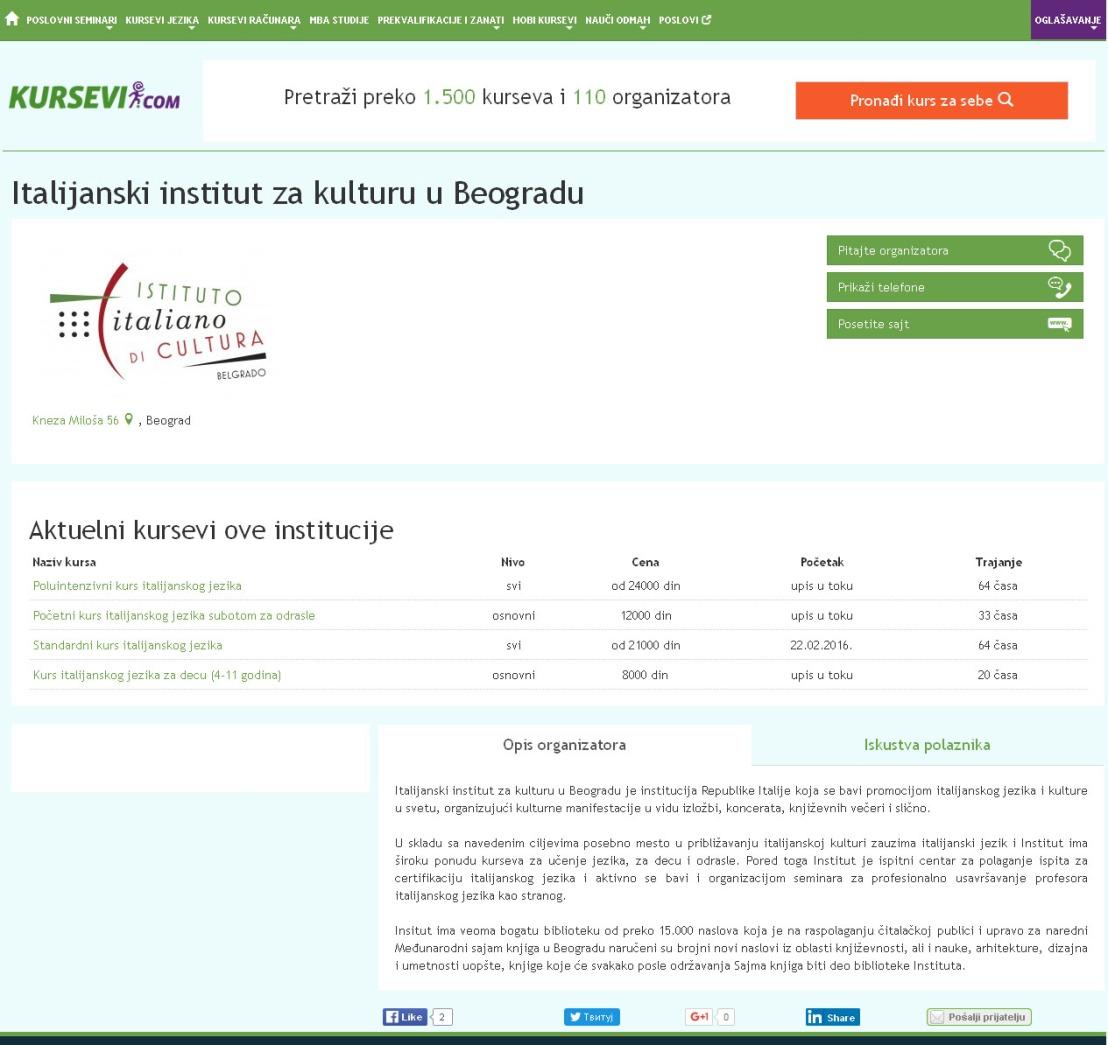 1002 - кursevi.com - Italijanski institut za kulturu u Beogradu.jpg