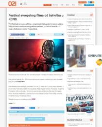 1005-021-rs-festival-evropskog-filma-od-cetvrtka-u-kcns