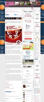 1005 - cooliranje.com - KONACNO - FESTIVAL SMEHA I DOBROG RASPOLOZENJA OD 25. DO 29. MAJA