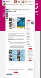 1005-story-rs-festival-evropskog-filma-dobri-filmovi-na-jednom-mestu