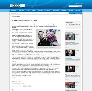 1011 - dnevnik.rs - U znaku vokalne dzez muzike