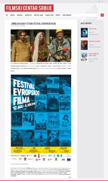 1105-fcs-rs-smrdljiva-bajka-otvara-festival-evropskog-filma