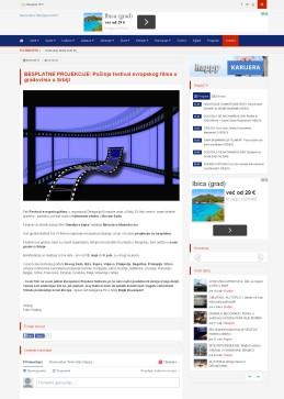 1105-happytv-tv-besplatne-projekcije-pocinje-festival-evropskog-filma-u-gradovima-u-srbiji