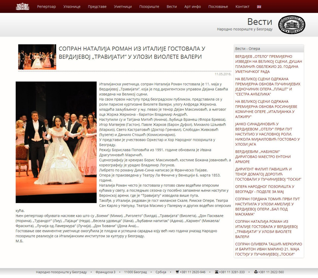 1105 - narodnopozoriste.rs - Sopran Natalija Roman iz Italije gostovala u Verdijevoj Travijati u ulozi Violete Valeri.jpg