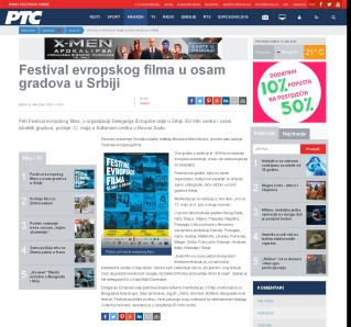 1105-rts-rs-festival-evropskog-filma-u-osam-gradova-u-srbiji