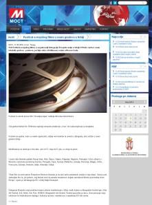 1105-tvmost-info-festival-evropskog-filma-u-osam-gradova-u-srbiji