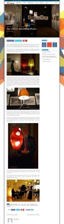 1106 - newsbitt.rs - Sjaj velikana italijanskog dizajna