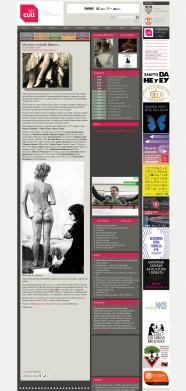 1205-seecult-org-maraton-erotskih-filmova