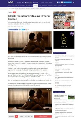 1305-b92-net-filmski-maraton-erotika-na-filmu-u-kinoteci
