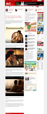 1305-blic-rs-erotika-na-filmu-tokom-vikenda-provokativan-filmski-maraton-u-kinoteci