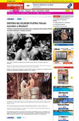 1305-informer-rs-erotika-na-velikom-platnu-filmski-maraton-u-kinoteci