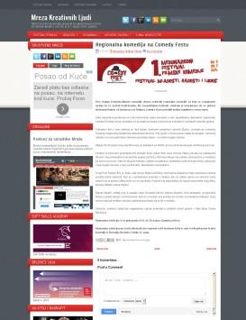 1305 - mrezakreativnihljudi.com - Regionalna komedija na Comedy Festu