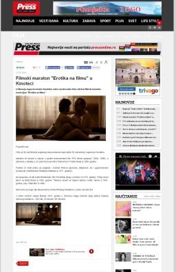 1305-pressonline-rs-filmski-maraton-erotika-na-filmu-u-kinoteci