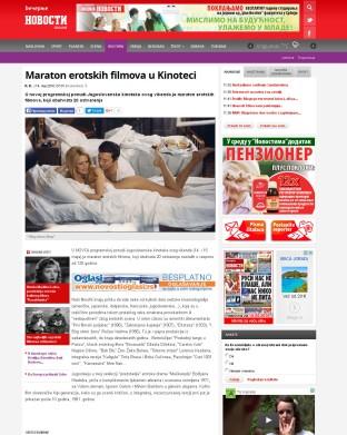 1405-novosti-rs-maraton-erotskih-filmova-u-kinoteci