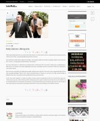 1503 - lookerweekly.com - Keko Zalone u Beogradu