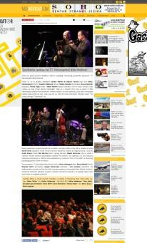 1511 - mojnovisad.com - Spustena zavesa na 17. Novosadski dzez festival