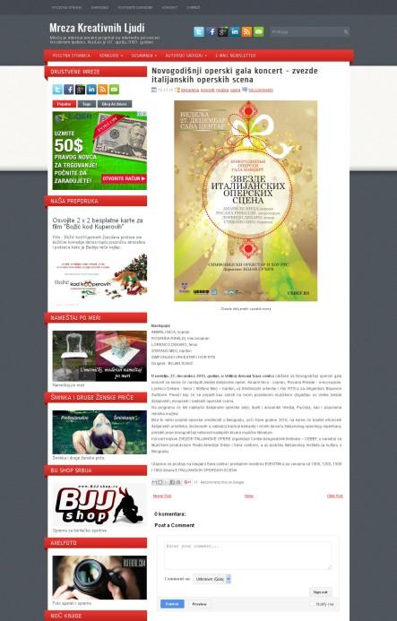 1512 - mrezakreativnihljudi.com - Novogodisnji operski gala koncert - zvezde italijanskih operskih scena