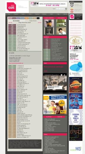 1606 - seecult.org - Kalendar dogadjaja