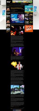 1811 - urbanbug.net - Cuda su svuda Najbolja naucna reprezentacija na 9. Festivalu nauke